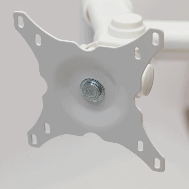 Strela Single Monitor Arm