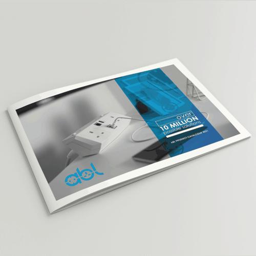 abl catalogue