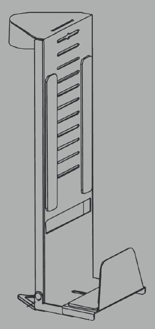 CPU illustration