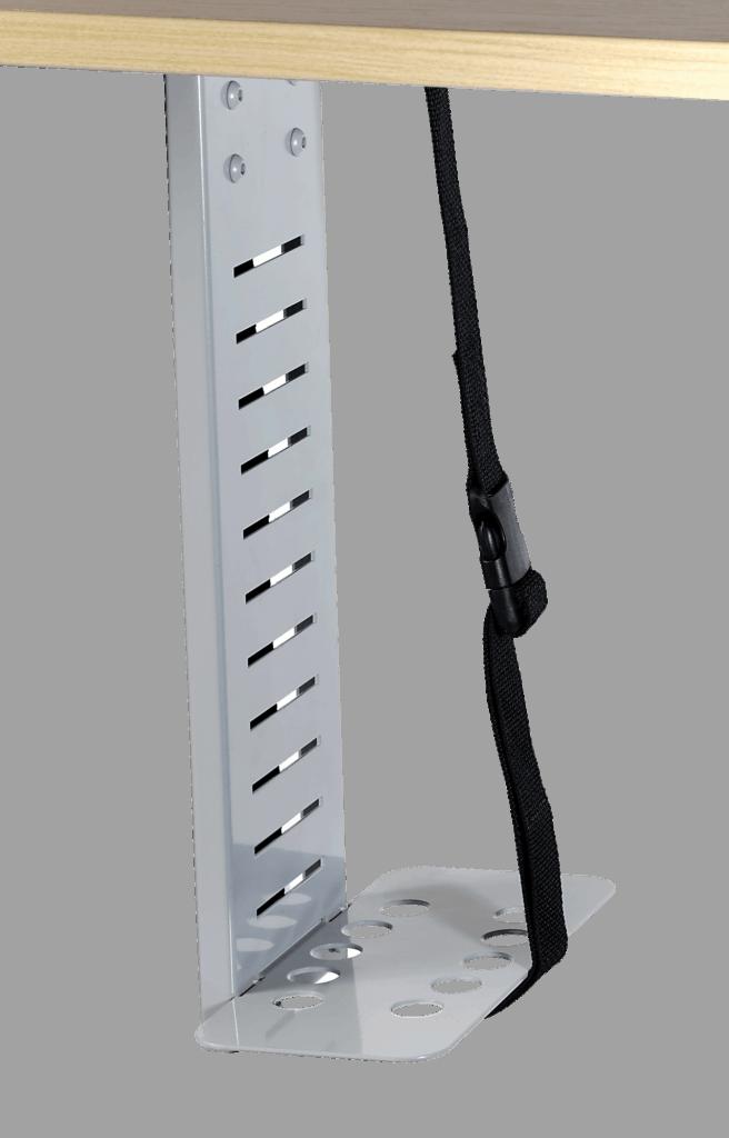 Universal-CPU-Holder