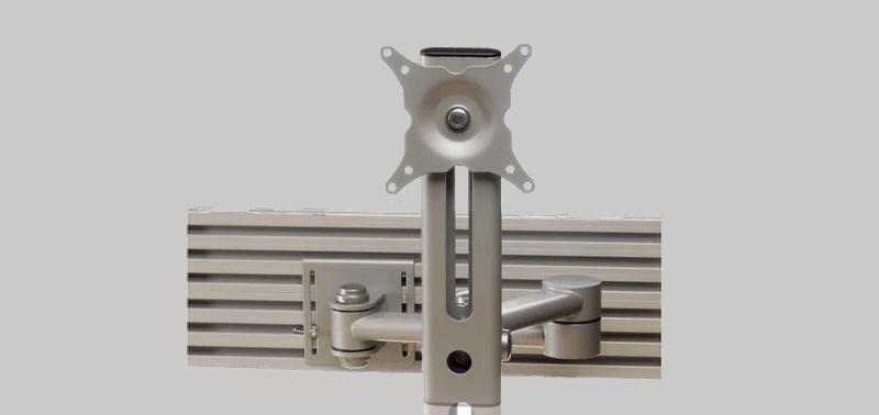 FSA Tool Rail