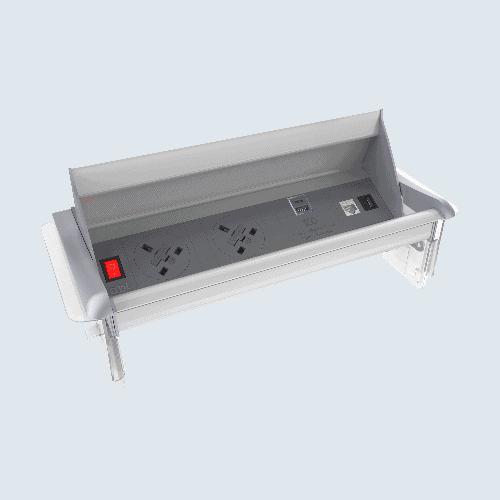 Aero Flip Power Module