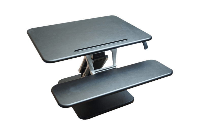 Sit Stand Station