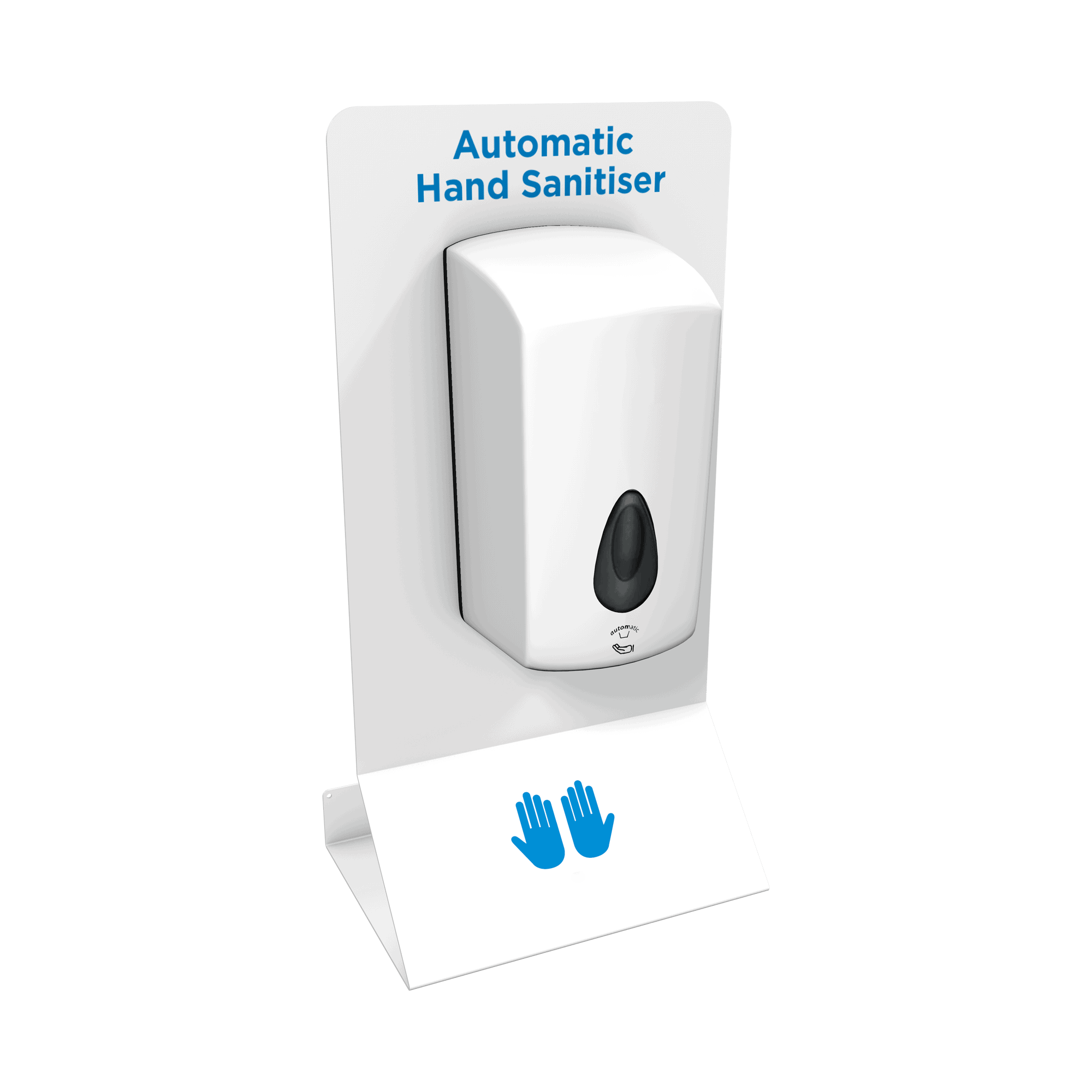 ABL_counter_top_hand_sanitiser