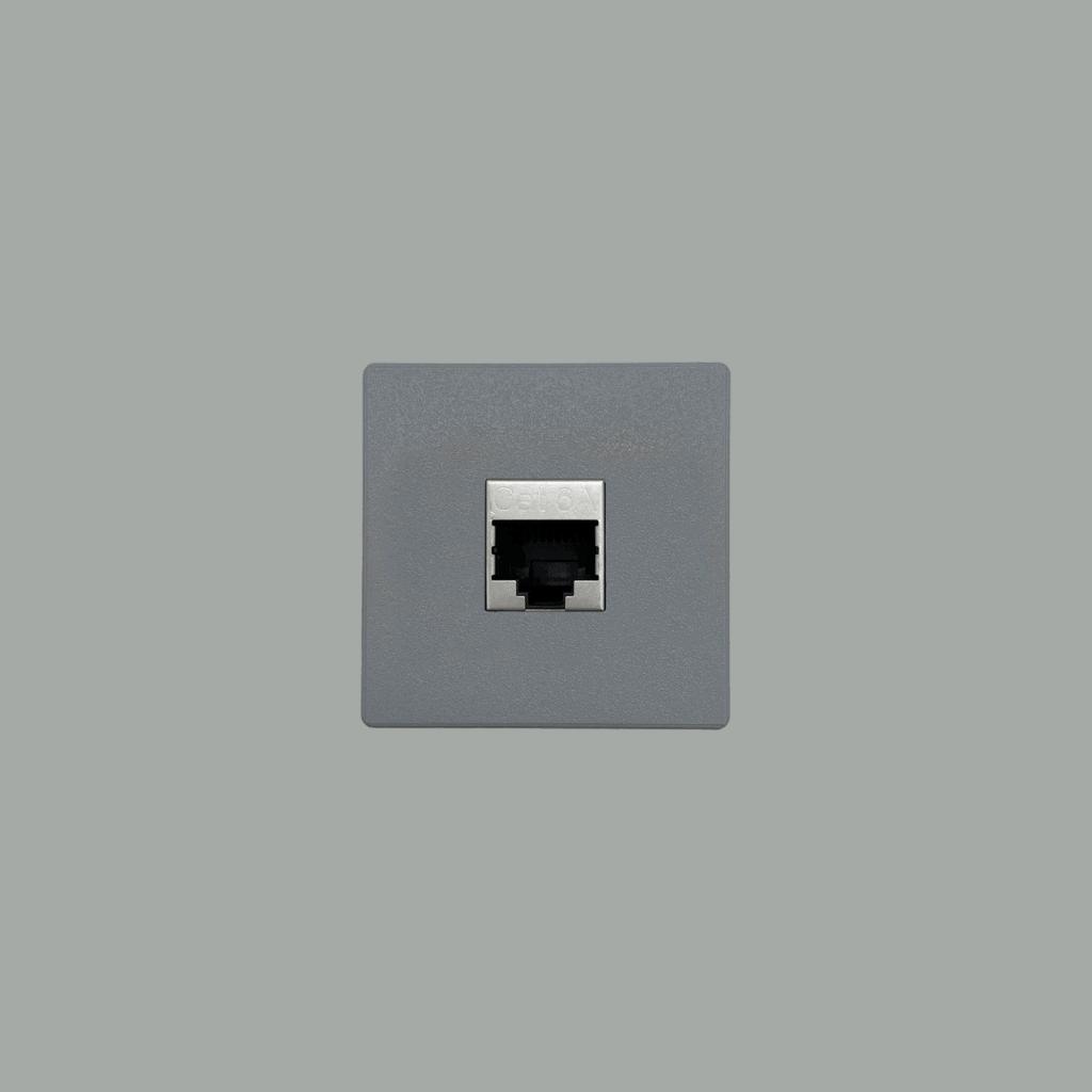 Single keystone IMP